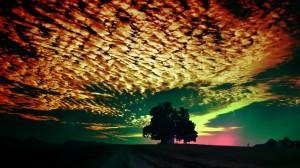 Ведическа медитация за приемане на вселената и себе си